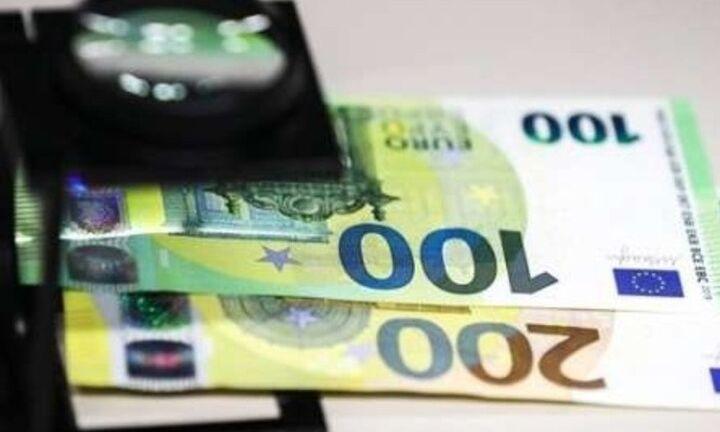 Συμβουλευτική για τις εναλλακτικές που έχουν οι καταναλωτές με μη εξυπηρετούμενα δάνεια