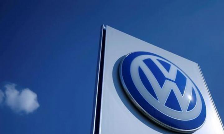 Yπογραφές για την «πράσινη» επένδυση της Volkswagen στην Αστυπάλαια