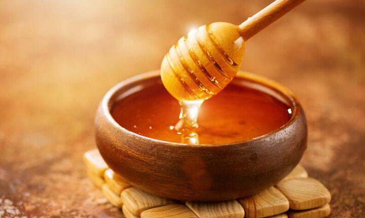 Προσοχή: Μην καταναλώσετε αυτό το μέλι – Το αποσύρει ο ΕΦΕΤ