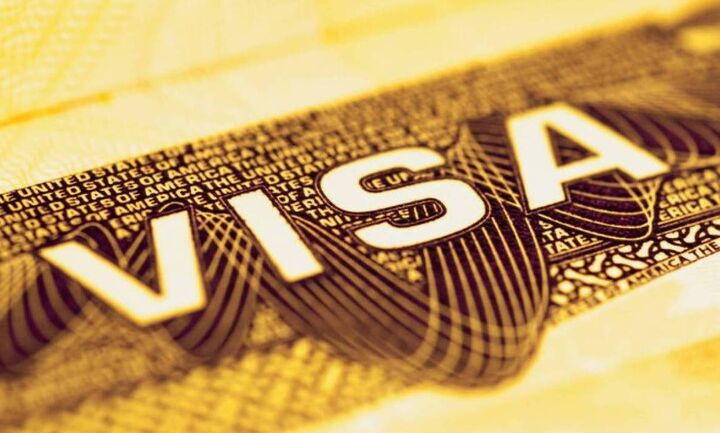 Visa:Οι Έλληνες προτιμούν τον βιομετρικό έλεγχο ταυτότητας για τις αγορές