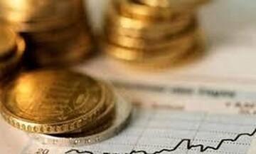 Αύξηση προϋπολογισμού και νέες εντάξεις επιχειρήσεων στην Εργαλειοθήκη Επιχειρηματικότητας