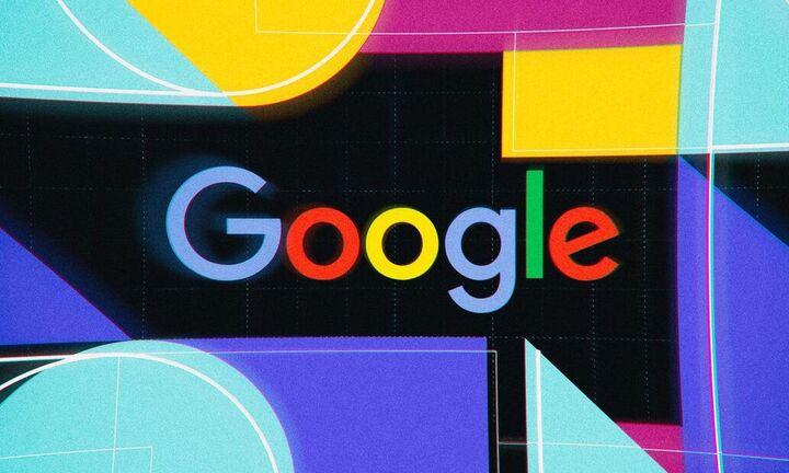 Αναρτήθηκαν οι προσωρινοί πίνακες του Β΄ κύκλου του προγράμματος ΟΑΕΔ - Google