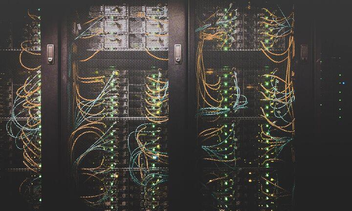 Στον έλεγχο της Digital Realty περνάει η Lamda Helix