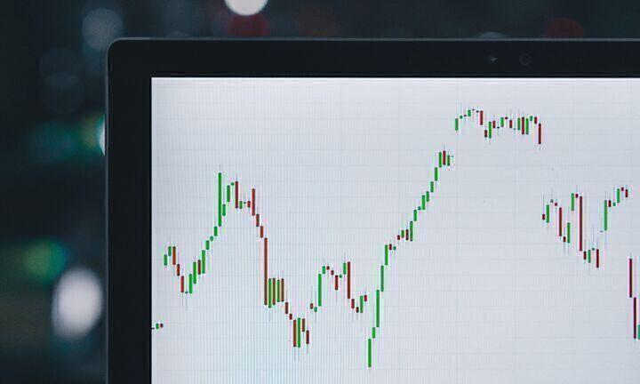 Οριακή άνοδος με περιορισμένο όγκο συναλλαγών