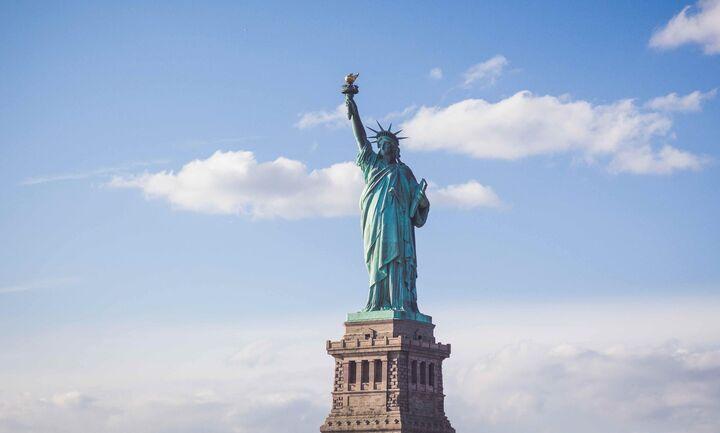 Συνεχίζεται το εκλογικό θρίλερ στις ΗΠΑ
