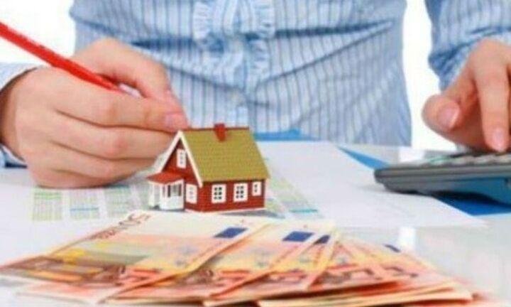 «ΓΕΦΥΡΑ»: Ξεπέρασαν τις 160.000 οι αιτήσεις δανειοληπτών