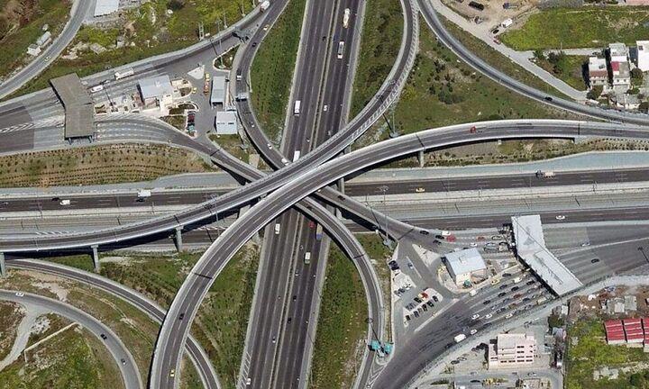 Κλείνουν τα 12 Σημεία Εξυπηρέτησης Συνδρομητών στην Αττική Οδό και στον Αυτοκινητόδρομο Μορέα