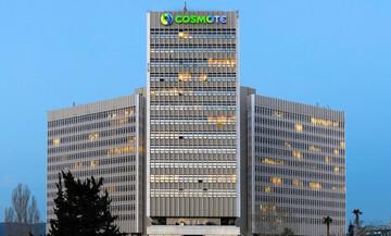 Στην Orange Ρουμανίας πουλάει ο ΟΤΕ το 54% της Telekom Romania