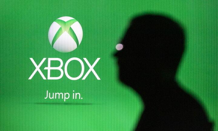 Βγαίνει στην αγορά η νέα γενιά PlayStation και Xbox