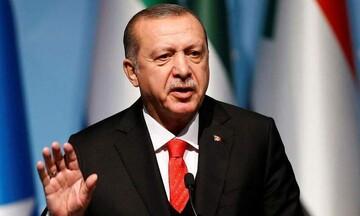 Τουρκική λίρα: Καρατομήσεις του Τούρκου ΥΠΟΙΚ και του επικεφαλής της κεντρικής τράπεζας