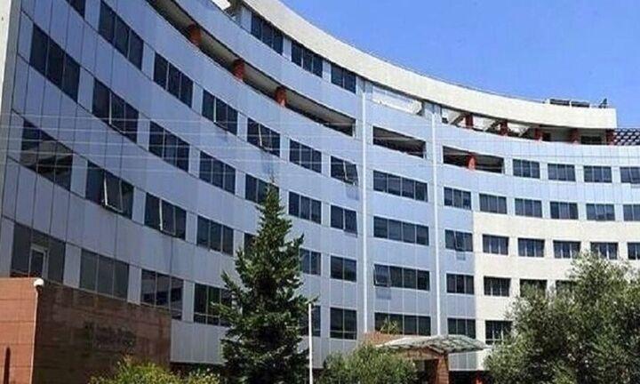 Παραίτηση του Γενικού Γραμματέα Τηλεπικοινωνιών και Ταχυδρομείων