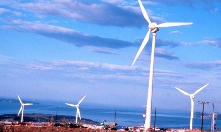 Eunice: Νέες επενδύσεις ενεργειακής αυτονόμησης τεσσάρων νησιών του Αιγαίου