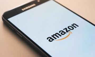 Ε.Ε. εναντίον Amazon