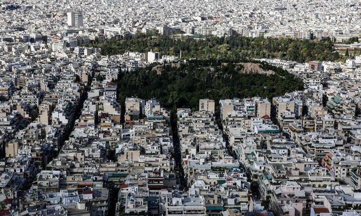 doValue Greece: Ρυθμίσεις περισσότερων από 43.000 δανείων 1,8 δισ. ευρώ