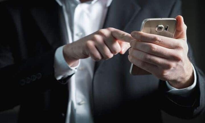 Αποζημίωση καταναλωτή για αγορά ελαττωματικού «έξυπνου» κινητού τηλεφώνου