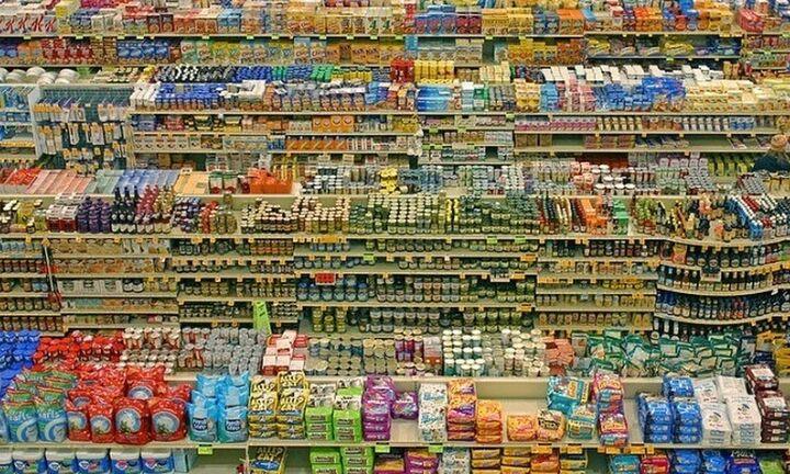 Γεωργιάδης: Τα σούπερ μάρκετ θα μπορούν να κάνουν ντελίβερι μετά τις 9 το βράδυ