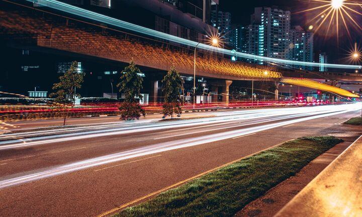Αναρτήθηκαν τα τέλη κυκλοφορίας στο Taxisnet - Όλοι οι τρόποι πληρωμής