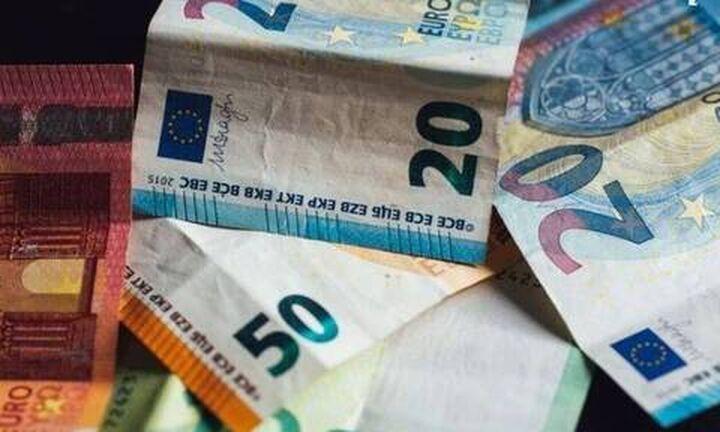 """Δάνεια 1000 έως 30.000 ευρώ από το κράτος με το 50% """"χάρισμα"""" - Όλη η απόφαση της """"επιστρεπτέας 4"""""""