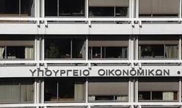 «Γέφυρα»: Ξεκινά στα τέλη Νοεμβρίου η καταβολή της επιδότησης στους δανειολήπτες