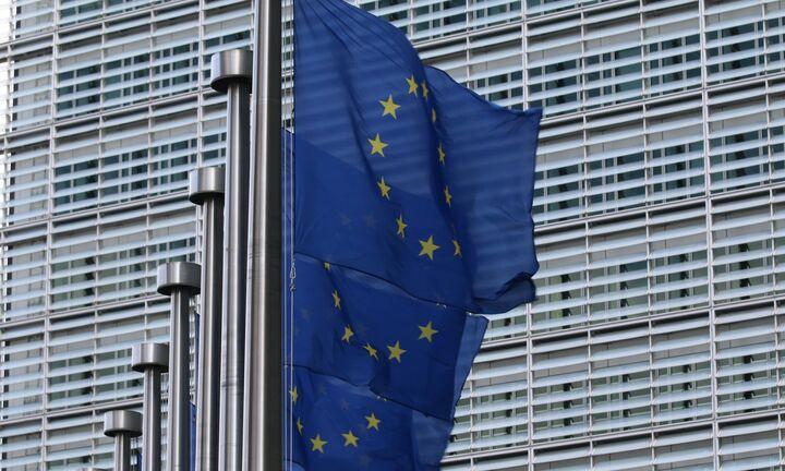 Στη διάθεση της Ελλάδας τα δύο δισ. από το SURE για την υποστήριξη της απασχόλησης