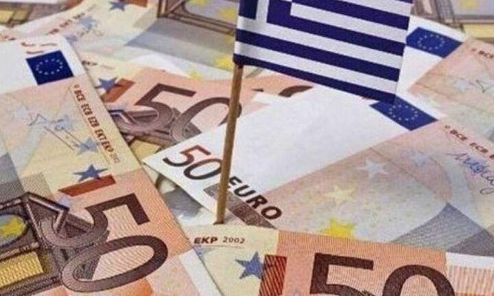 Δημοσιονομικό Συμβούλιο: Η ύφεση μπορεί να ξεπεράσει το 9,8% φέτος