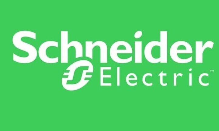 Schneider Electric και Semiotic Labs συνεργάζονται για επέκταση του EcoStruxure Asset Advisor
