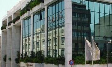 Αγορά οικοπέδων στον Ασπρόπυργο από την BriQ Properties