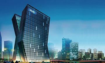 Νέα συνεργασία της Westnet με τον επιχειρηματικό όμιλο AUX Group