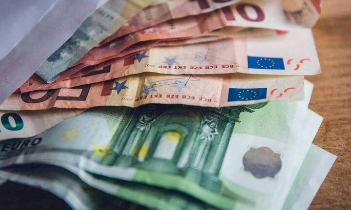 Είσαι κληρονόμος συνταξιούχου που δικαιούνταν αναδρομικά; Δες πως θα πάρεις έως και 5.000 ευρώ
