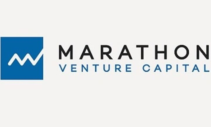 Marathon Venture Capital: Σε λειτουργία το Marathon Fund II