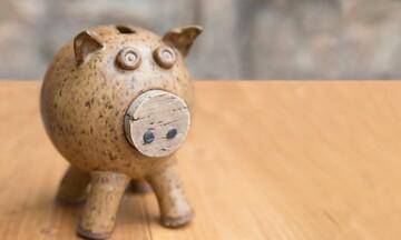 9,5 εκατ. ευρώ «σκούπισε» το Δημόσιο από τις... ξεχασμένες καταθέσεις