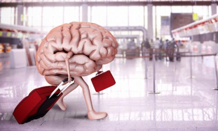 Γενναία φορολογικά κίνητρα με στόχο το brain... regain