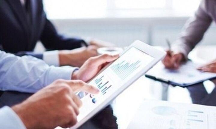 Αυτοματοποιημένη και με ευθύνη των εταιρειών η δημοσίευση στοιχείων στο ΓΕΜΗ - Βαριά τα πρόστιμα
