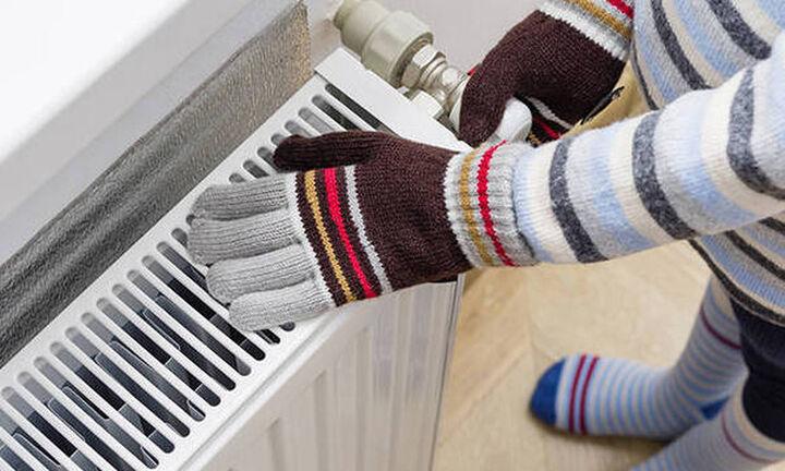 Επίδομα θέρμανσης: Δυνατή η παροχή στους καταναλωτές επιδοτούμενων ειδών καυσίμων θέρμανσης