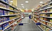 Σούπερ μάρκετ: Μαζικές αγορές την πρώτη εβδομάδα του νέου lockdown