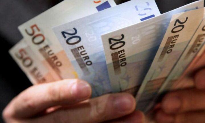 Διπλασιασμός του Ελάχιστου Εγγυημένου Εισοδήματος τον Δεκέμβριο