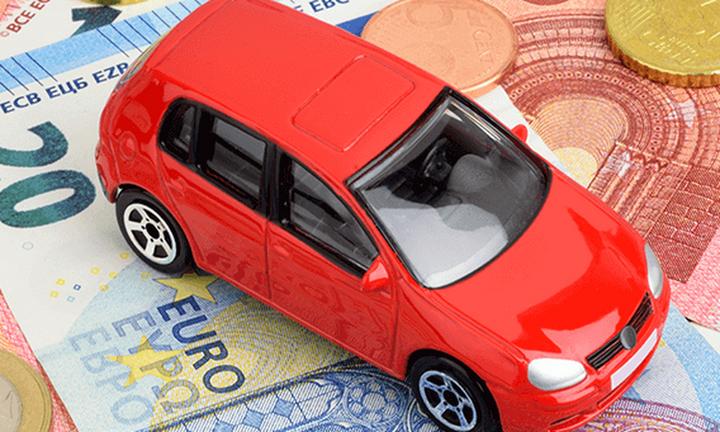 Υπολογίστε μόνοι σας τα νέα τέλη κυκλοφορίας - Το εργαλείο που καλύπτει όλα τα οχήματα