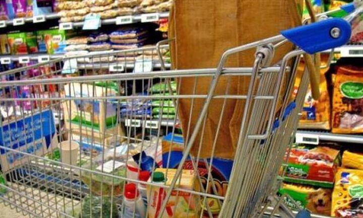 ΙΕΛΚΑ: Αύξηση πωλήσεων το 2020 «βλέπουν» στελέχη του κλάδου λιανεμπορίου τροφίμων
