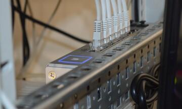 """ΕΕΤΤ: Τέλος στις """"εικονικές"""" ταχύτητες σύνδεσης στο Internet"""