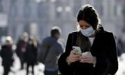 ΜΕΘ κορονοϊού σε κατάσταση ασφυξίας με 597 ασθενείς - 87 νέοι θάνατοι