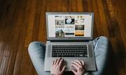 Απάτη-μαμούθ από e-shops μέσω εικονικών τιμολογίων
