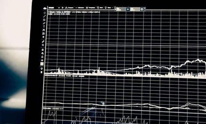 Ψηλότερα ο Γενικός Δείκτης με αναθέρμανση των συναλλαγών