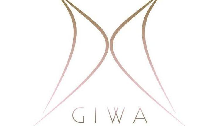 Έως τις 30 Νοεμβρίου η υποβολή υποψηφιοτήτων για τα Greek International Women Awards