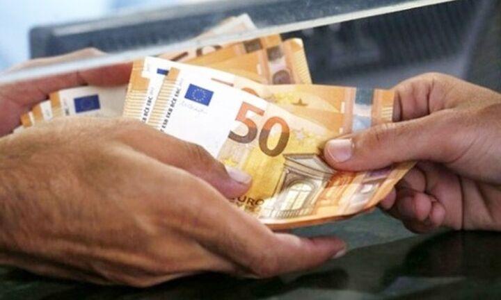 Επίδομα 400 ευρώ: Ανοίγει σήμερα η πλατφόρμα του ΟΑΕΔ για τις αιτήσεις