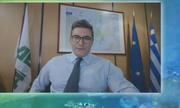 Συμμετοχή της ΔΕΠΑ στο Ευρωπαϊκό Φόρουμ Υδρογόνου