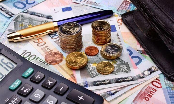 Ιδού οι προϋποθέσεις χορήγησης «ζεστού χρήματος» μέσω της 5ης φάσης της επιστρεπτέας προκαταβολής