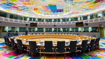 Αποφάσεις από Eurogroup σήμερα για τα 767 εκατ. ευρώ