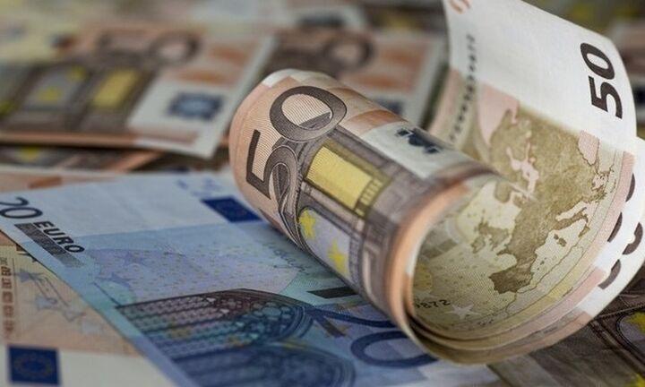 Πρόγραμμα Γέφυρα: Οι πρώτες πληρωμές της κρατικής επιδότησης δανείων