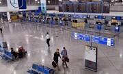Νέα παράταση αεροπορικών οδηγιών για πτήσεις εσωτερικού και εξωτερικού