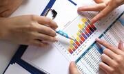 Ρεκόρ αγορών από online φαρμακεία